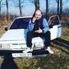толя, 28, г.Смела