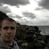 Дима, 28, г.Челябинск