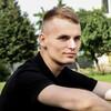 Рома, 23, г.Барановичи