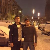 Timur, 22 года, Овен, Санкт-Петербург