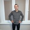 Сергей, 31, г.Орск