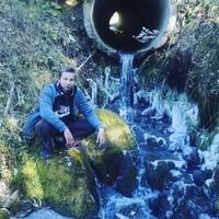 Сладкий21, 22 года, Водолей, Горно-Алтайск