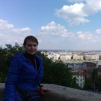 Эльвира, 30 лет, Водолей, Пушкино
