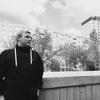 Danila, 19, Noginsk