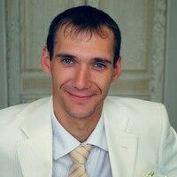 Максим, 34 года, Овен, Смоленск
