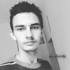Tyoma, 24, Kanev