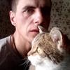 Игорь, 35, г.Волчиха