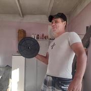 Андрей 34 Калининск