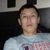 Нурбек, 34, г.Атырау
