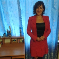 larisa, 54 года, Водолей, Кривой Рог