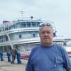 Сергей, 54, г.Саратов