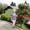 Nina Mikhaylovna, 64, Snezhnogorsk