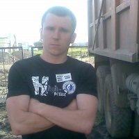 Gari, 32 года, Дева, Санкт-Петербург