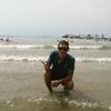 Евгений, 31, г.Шарыпово  (Красноярский край)