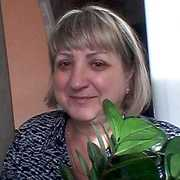 Татьяна 57 Кемерово