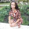 Alyona, 30, Ruzayevka