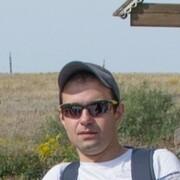 Дмитрий 37 Саров (Нижегородская обл.)