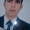 Anvar, 36, Dushanbe
