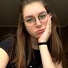 Дарья, 18, г.Киев