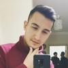 Timur, 29, г.Стамбул
