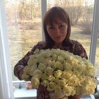 Queen, 59 лет, Телец, Санкт-Петербург
