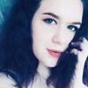 Кристя, 22, г.Саратов