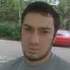 Виталий, 34, г.Бишкек