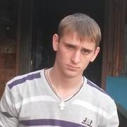 DIMON 29 лет (Водолей) хочет познакомиться в Чугуевке