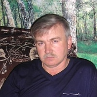 владимир, 60 лет, Рыбы, Екатеринбург