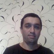 Руслан, 36