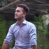 Amit, 23, г.Пандхарпур