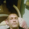 Николай, 35, г.Северо-Енисейский