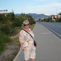 Тамара Алексеевна, 63 года, Телец, Киров