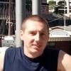 Dmitry, 25, г.Котельва