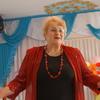 Марина Курганова Бара, 62, г.Павлодар