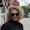 Надежда, 58, г.Москва
