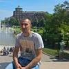 Петро, 37, Київ
