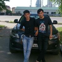 ArBi, 24 года, Овен, Грозный