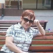 Людмила 55 Энгельс