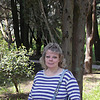 Алена, 49, г.Симферополь