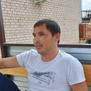 Джани 34 Оренбург