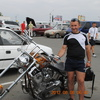 владимин, 42, г.Черноморское