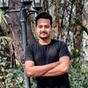 manoj mandal, 26, г.Кришнанагар