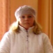 Леся, 35 лет, Козерог