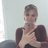 Діана Говрилюк, 34, г.Винница
