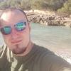 Adam, 26, г.Мосс
