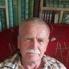 Наиль, 62, г.Ташкент