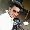 Ashish, 26, г.Пуна