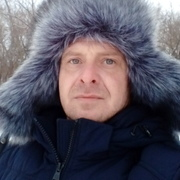 Валерий 40 Кокшетау