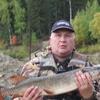 Олег, 51, г.Тюмень